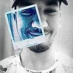 Ayoub H.'s avatar