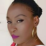 EDNA N.'s avatar