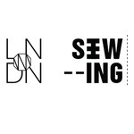 SEWING SERVICES ..