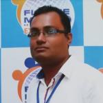 Prabath J.'s avatar