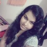 Nasrin K.