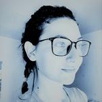 Dimitrinka K.'s avatar