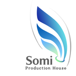 Somi Jee