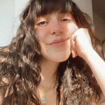 Arzum T.'s avatar