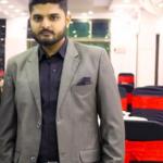 Muhamad Umer S.