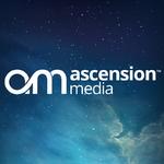 Ascension M.
