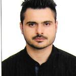 Shabab R.