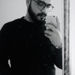 Hamza B.'s avatar