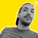 Merizak's avatar