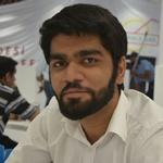 Moin Rajput