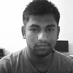 Md Mostakin's avatar