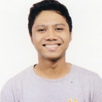 PHINMA-University of Iloilo's avatar