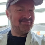 Michael R.'s avatar