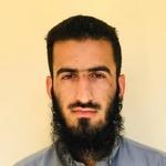 Mushtaq A.