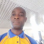 Oluwatobi A.