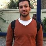 Medhat E.'s avatar