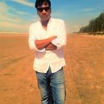 Arindam G.