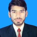 Saad N.'s avatar
