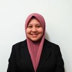 Siti aishah F.