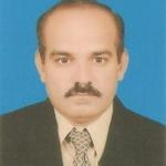 Muhammad Kamran M.
