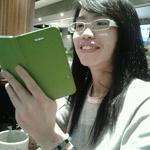 Jiun Ting
