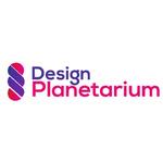 design planetarium's avatar