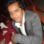 Hosnain Rahman