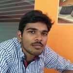 Arun Kumar D.