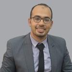 Abdu's avatar
