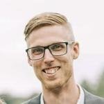 Nathan B.'s avatar