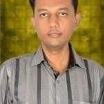 Himanshu's avatar