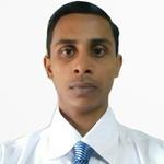 MD SHAHID ALI