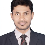 Shahbaj