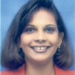 Ratna L.'s avatar