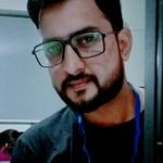 Vaneet Kumar