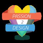 Passion2Design A.