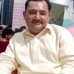 Shaukat A.'s avatar