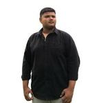 Muhamad Nor S.'s avatar