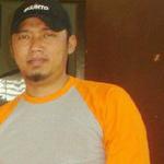 Faizal S.