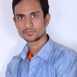Md Imran K.