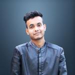 Najmul Hossain B.