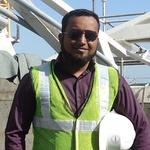 Mohammed Valiuddin