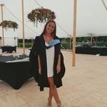 Madalena Hernandez