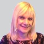 Valerie G.'s avatar