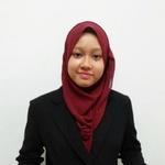 QHAIRUNNESYA Z.'s avatar