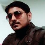 Guddoo Kumar Y.
