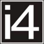 I4 C.