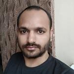 Jaydip Darji