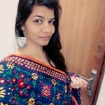Deepika S.