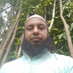 Md. Rizwanul Haque